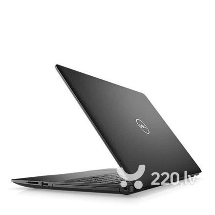 Dell Inspiron 15 3582 N5000 4GB 128SSD Win10 cena