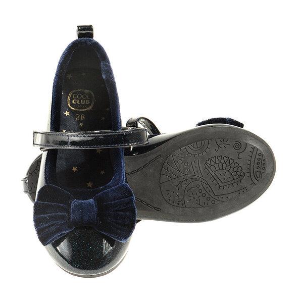 Cool Club apavi meitenēm, BAL2W19-CG179 cena