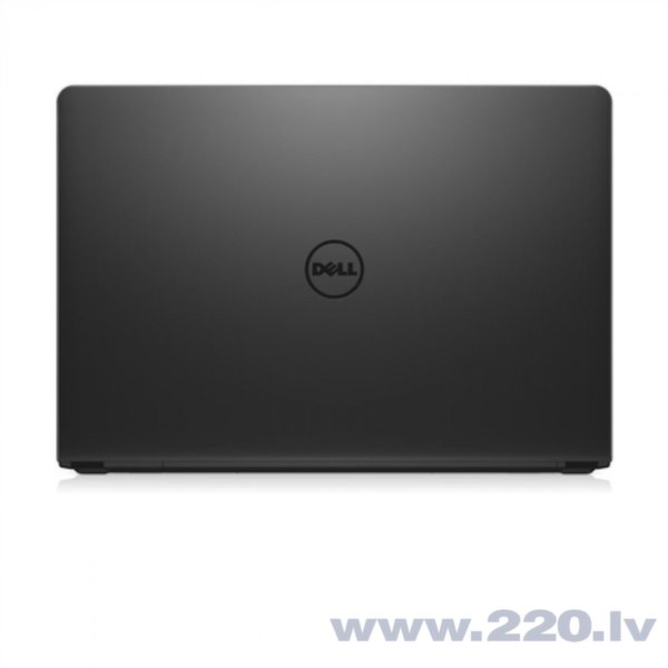Dell Inspiron 15 3582 N4000 4GB 500GB Win10H lētāk