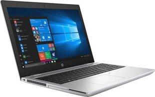 HP ProBook 650 G5 (7KN82EA)