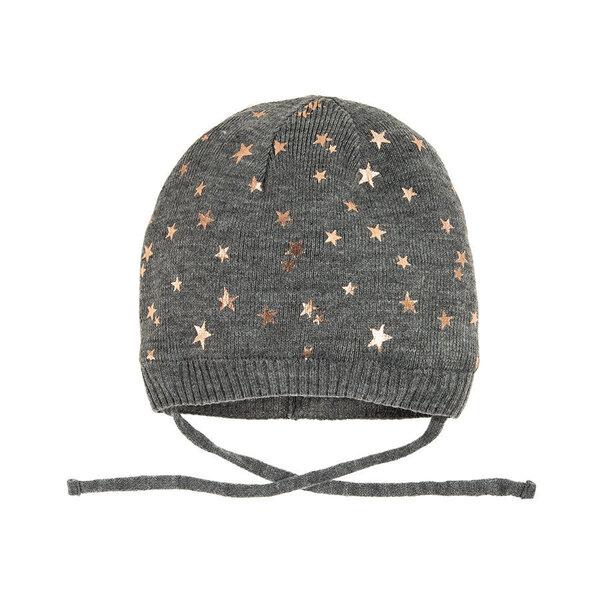 Cool Club cepure meitenēm, CAG1906322