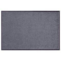 Hanse Home durvju paklājs Wash & Clean, 120x180 cm