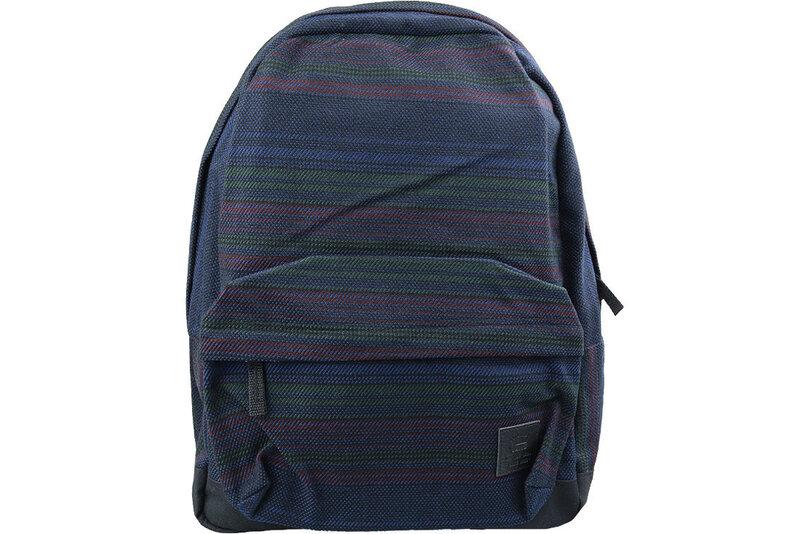 Mugursoma Vans Deana III Backpack VN00021ME1V, zila