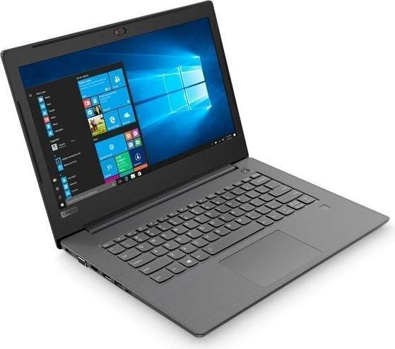 Lenovo V330-14IKB (81B000BEPB) 20 GB RAM/ 256 GB M.2 PCIe/ 2TB HDD/ Windows 10 Pro