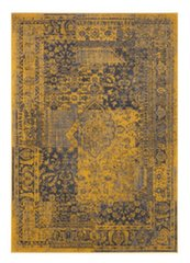 Hanse Home paklājs Plume, 80x150 cm