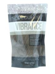 Matu krāsa Colour Vibe Silver Ray, 150ml