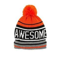 Cool Club cepure zēniem, CAB1936484