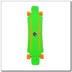Скейтборд Nils Extreme Longboard LB-P3609 цена и информация | Скейтборды | 220.lv