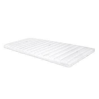 Virsmatracis Ted Bed Termoflex, 140x200 cm