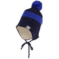 Huppa cepure zēniem Viiro 1, 70086