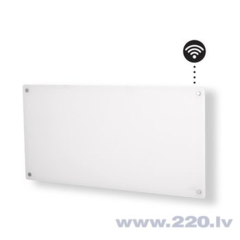 Konvekcijas sildīšana panelis Mill AV900 WIFI, 900W