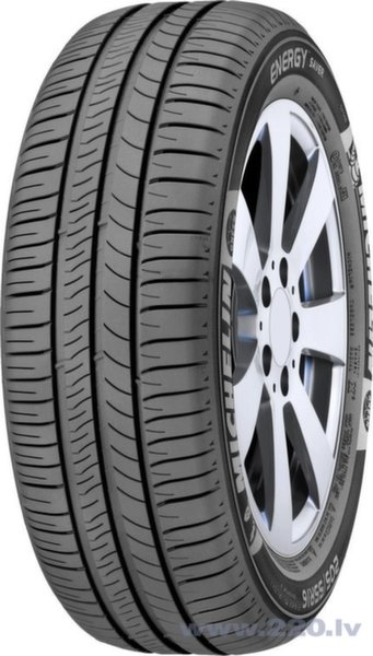 Michelin ENERGY SAVER+ 195/50R15 82 T
