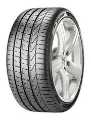 Pirelli P Zero 275/40R19 101 Y ROF * RFT