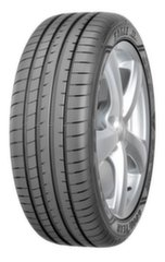 Goodyear EAGLE F1 ASYMMETRIC 3 SUV 255/50R19 107 Y XL