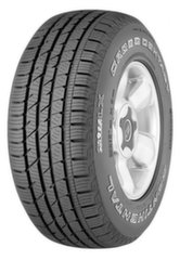 Continental ContiCrossContact LX Sport 235/60R20 108 W XL