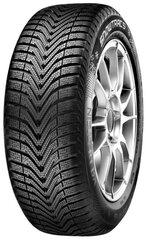Vredestein Snowtrac 5 185/60R16 86 H XL VW cena un informācija | Vredestein Snowtrac 5 185/60R16 86 H XL VW | 220.lv