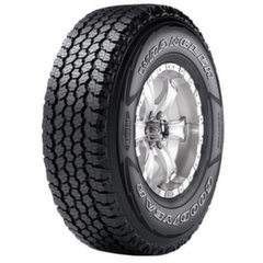 Goodyear Wrangler AT Adventure 215/80R15C 111 T