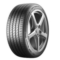 Barum BRAVURIS 5 HM 205/55R16 91 V