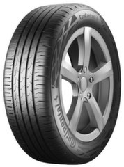 Continental ContiEcoContact 6 205/55R16 91 W