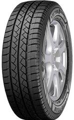 Goodyear VECTOR-4S CARGO 195/65R16C 104 T cena un informācija | Goodyear VECTOR-4S CARGO 195/65R16C 104 T | 220.lv