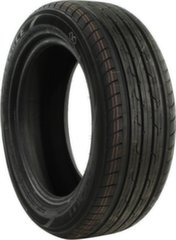 Triangle TE301 195/65R15 91 H
