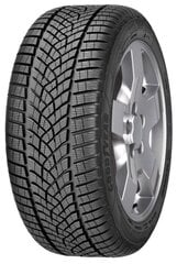 Goodyear UltraGrip Performance+ 235/40R18 95 V XL FP cena un informācija | Goodyear UltraGrip Performance+ 235/40R18 95 V XL FP | 220.lv