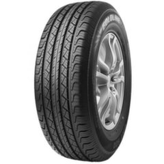 Goldline GHT 500 245/65R17 111 H XL