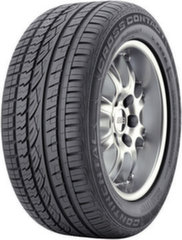 Continental ContiCrossContact UHP 305/40R22 114 W XL FR