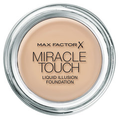 Основа для макияжа Max Factor Miracle Touch 11.5 g