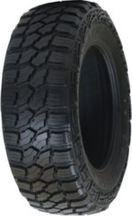 Lakesea Crocodile M/T 265/75R16 123 Q
