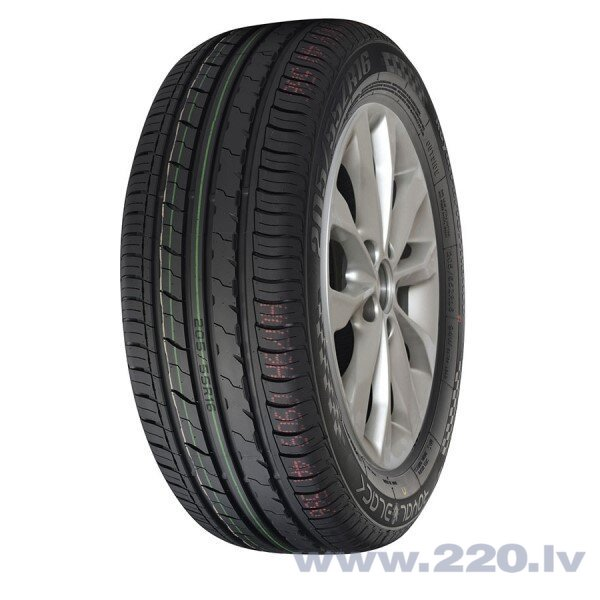 RoyalBlack ROYAL PERFORMANCE 255/55R18 109 V XL