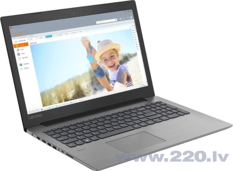 Lenovo IdeaPad 330-15ARR (81D200LFPB) 12 GB RAM/ 512 GB SSD/ Windows 10 Home cena