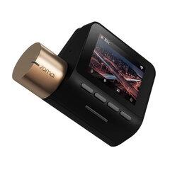 Xiaomi 70mai Lite Midrive D08 cena un informācija | Auto video reģistratori | 220.lv