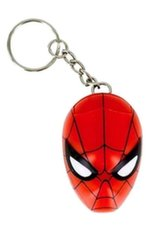 Marvel Comics - Spider-Man LED Torch Keychain