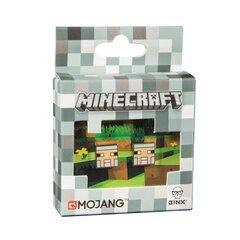 Minecraft Sheep Stud AUSKARI cena un informācija | Datorspēļu suvenīri | 220.lv