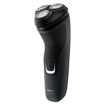 Philips S1133/41