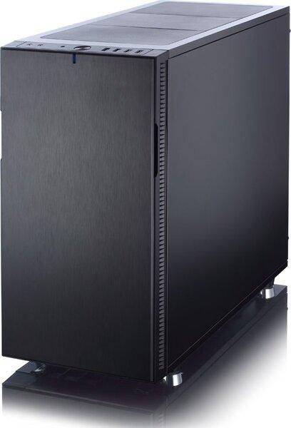 Fractal Design FD-CA-DEF-R5-BK