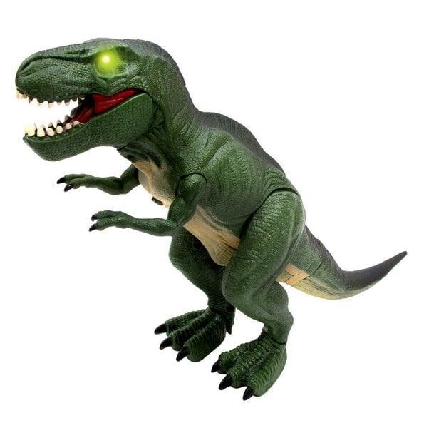 Smiki dinozaurs T-Rex Maxisaur, 5732050