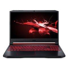 Acer Nitro 5 AN515-54 (NH.Q59EL.013)