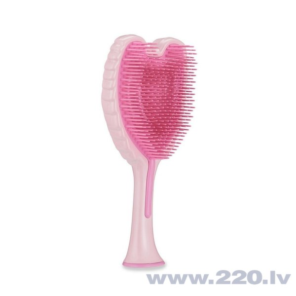 Matu suka Tangle Angel Angel 2.0, Gloss Pink