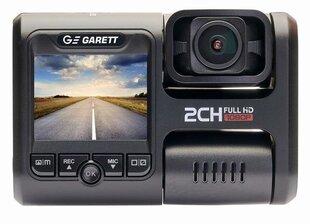 Garett Road 6 GPS cena un informācija | Videokameras | 220.lv