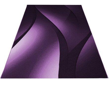 Ayyildiz paklājs Plus Lila 8010, 80x300 cm