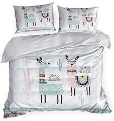 Gultas veļas komplekts, 3 daļas cena un informācija | Bērnu gultas veļa | 220.lv