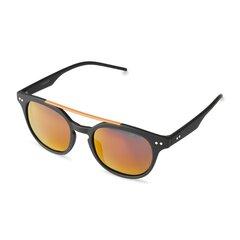 Saulesbrilles sievietēm un vīriešiem Polaroid 15613