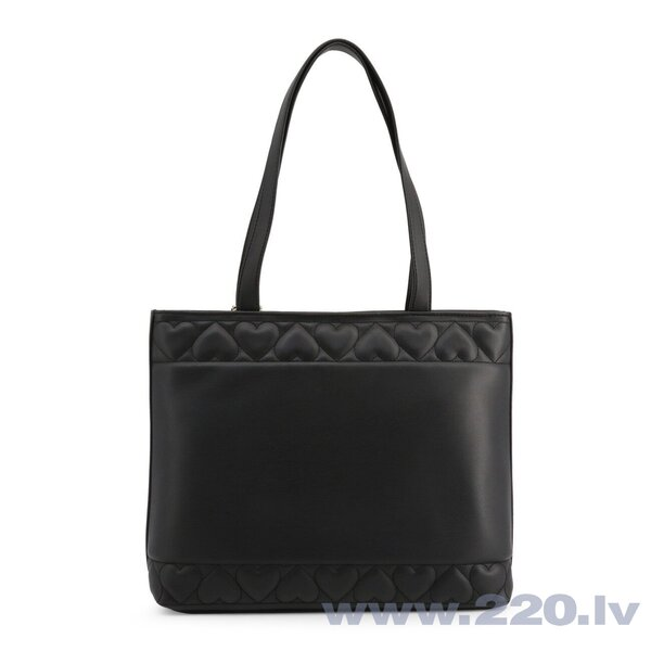 Love Moschino - JC4088PP18LO 20132 internetā