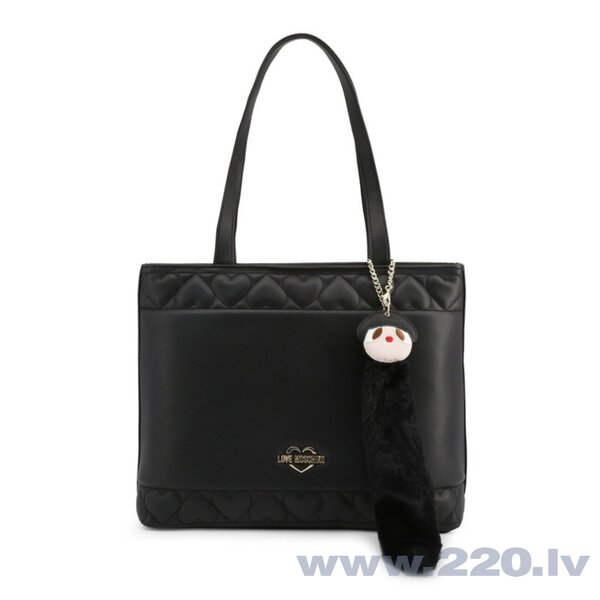 Love Moschino - JC4088PP18LO 20132