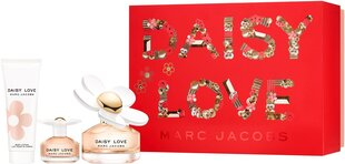 Набор от Marc Jacobs Daisy Love для женщин