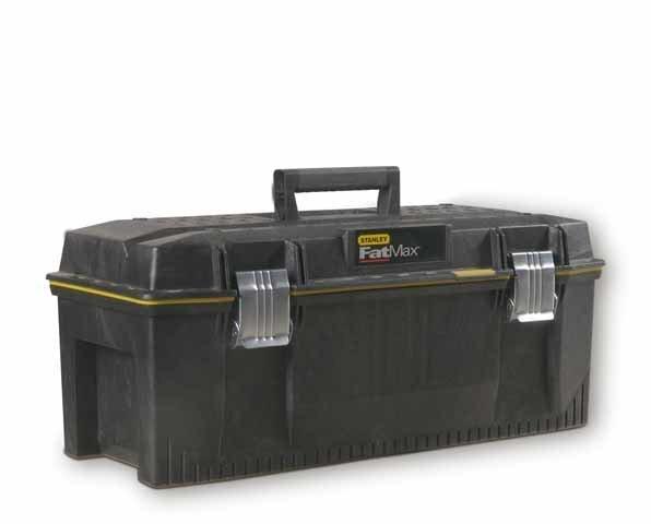 """Ящик для инструментов Stanley Fatmax 22 """""""