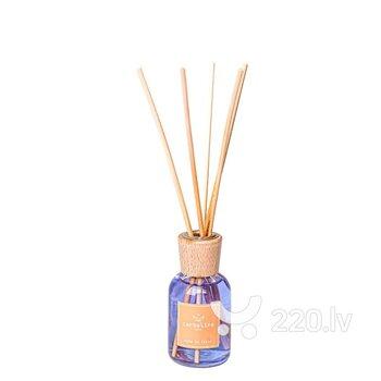 "Mājas smaržas Carbaline ""Lavender"", 50ml"