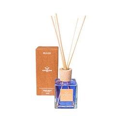 "Mājas smaržas Carbaline ""Lavender"", 250ml"